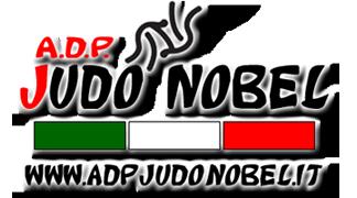 A.D.P. JUDO NOBEL